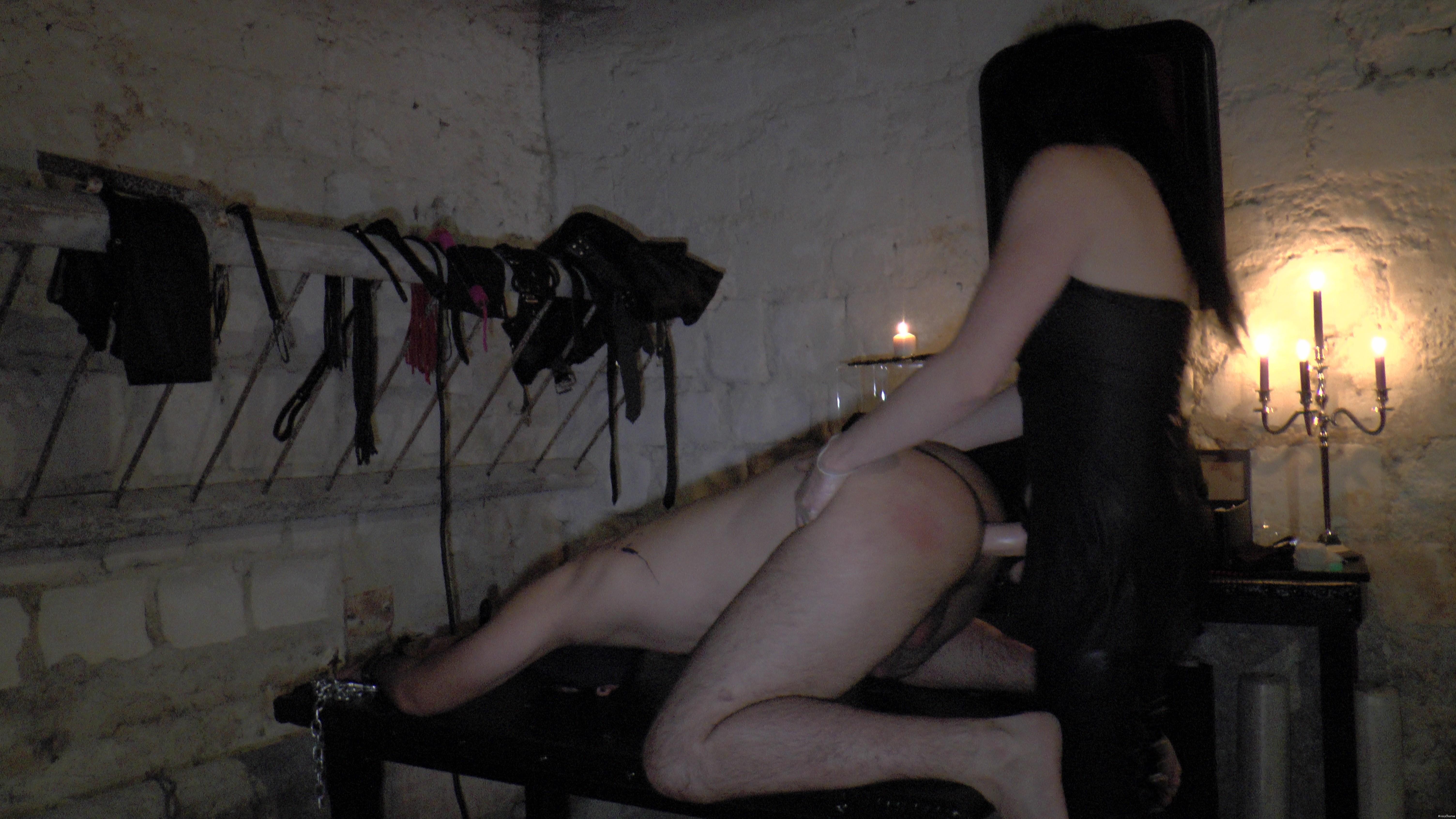 Sexe Anal - Videos Porno Gratuites de Sexe Anal