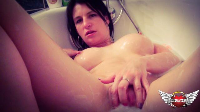 solo dans ma baignoire
