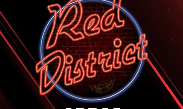 Red-District-exclusivite-Inad-Missy-Ble-Production
